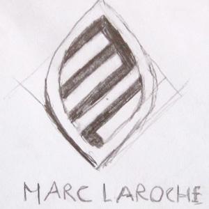 marc-laroche-blog-1