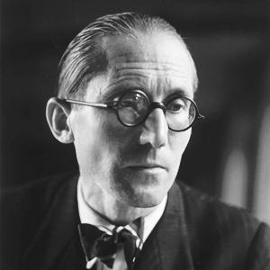 Corbusier_portrait