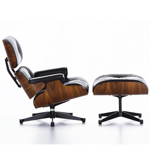 Lounge_Chair_Charles_Eames_wwwvitracom_